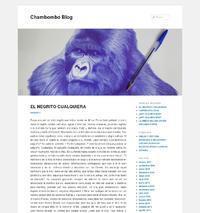 http://blog.chambombo.com
