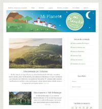 http://www.miplaneta.es