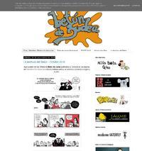 http://betunjudea.blogspot.com.es/