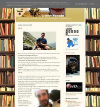 http://lavidaesserieb.blogspot.com.es/