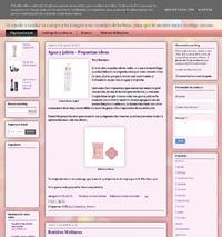 http://cosmeticrosafernandez.blogspot.com.es/