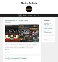 https://www.electroandante.com/
