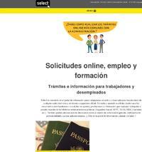 https://www.select.es
