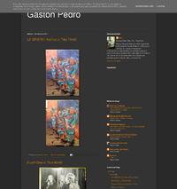 http://www.todogap.blogspot.com