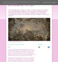 http://www.la-diosa-del-olimpo.blogspot.com