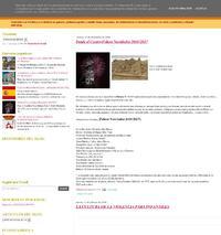http://www.desdelcentro.blogspot.com