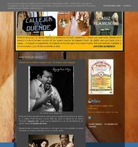 http://cdizflamencoflamencosdecdiz.blogspot.com.es/