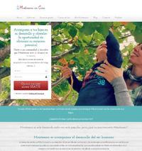 http://www.montessoriencasa.es