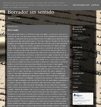 http://borradorsinsentido.blogspot.com.es