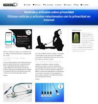 http://www.eprivacidad.es/noticias-y-articulos/