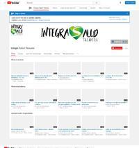 https://www.youtube.com/user/IntegraSaludTalavera