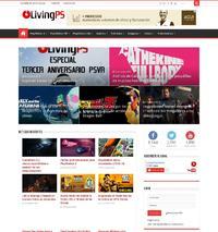 http://livingplaystation.com/