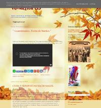http://venadita65.blogspot.com
