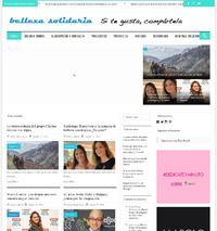 http://www.bellezasolidaria.net/