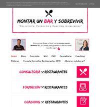 http://montarunbarysobrevivir.blogspot.com.es/