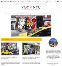 http://www.voyanyc.com