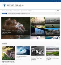 http://futurodelagua.com/