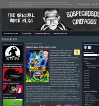 http://sospechososcinefagos.blogspot.com.es