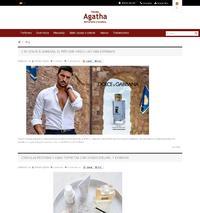 http://www.tiendasagatha.com/es/blog.html