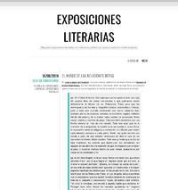 https://exposicionesliterarias.wordpress.com/
