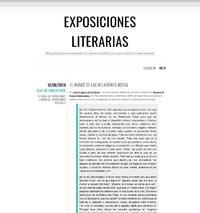 https://exposicionesliterarias.wordpress.com/