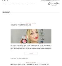 http://www.susanadelpozo.com/blog-maquillaje-profesional-make-up