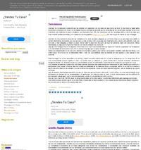 http://estudio-informatica.blogspot.com/