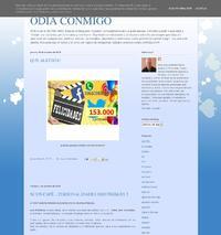 http://www.odiaconmigo.blogspot.com