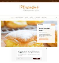 http://www.asopaipas.com