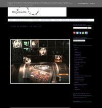 http://delahuertaalacazuela.blogspot.com.es/