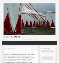 http://elcircodelamor.wordpress.com