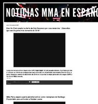 http://noticiasmmaenespanol.blogspot.com/