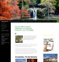 http://www.viajesporeuropa.eu