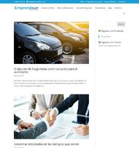 http://www.emprendeon.com/blog/