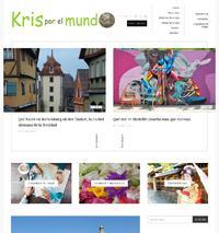 http://www.krisporelmundo.com/