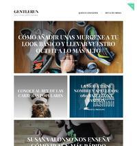 http://gentlerun.es/