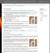 http://nisalvapatriasnisalvatierras.blogspot.com.es/
