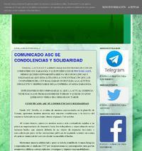 http://ascsevilla.blogspot.com.es/