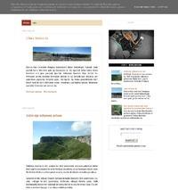 http://gurpiltrekblog.blogspot.com.es/