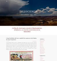 http://paleociencia.weebly.com/blog