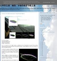http://ovnivenezuelagrupo.blogspot.com/