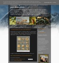 https://bioespeleologia.blogspot.com.es/