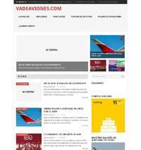 https://vadeaviones.com/