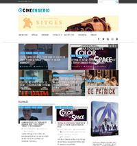http://www.cineenserio.com