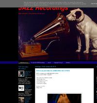 http://jazzrecordings.blogspot.com.es/