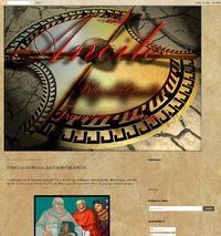 http://franciscoacuyo.blogspot.com.es