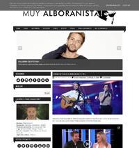 http://muyalboranista.blogspot.com.es/