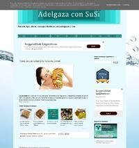 http://adelgazaconsusi.blogspot.com.es/