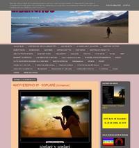 http://ciberchus.blogspot.com.es/