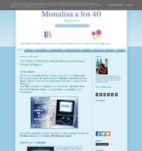 http://monalisa40.blogspot.pe
